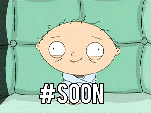 0_1519673194002_Stewie_can't_wait.jpg